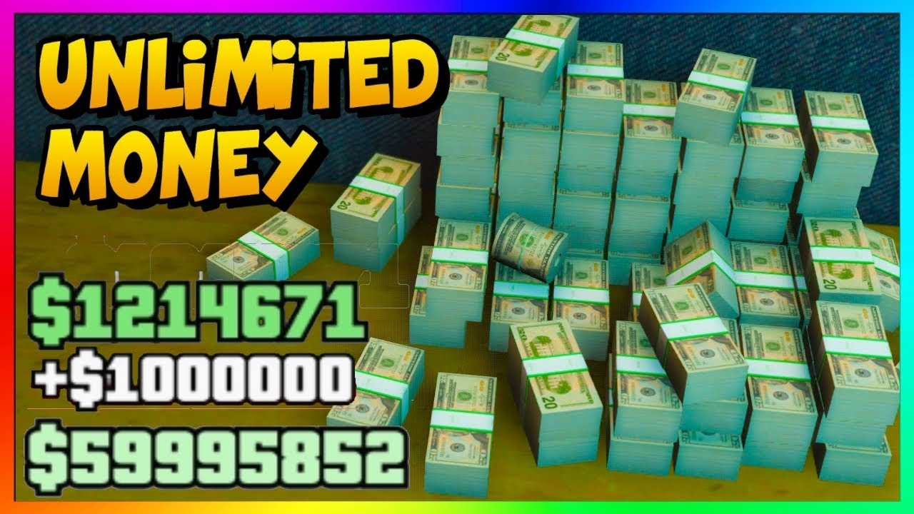 Top Three Best Paying Missions To Make Money Solo In Gta 5 Online
