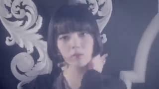 Vì quá SEXY!!! video bị cấm chiếu ở Hàn
