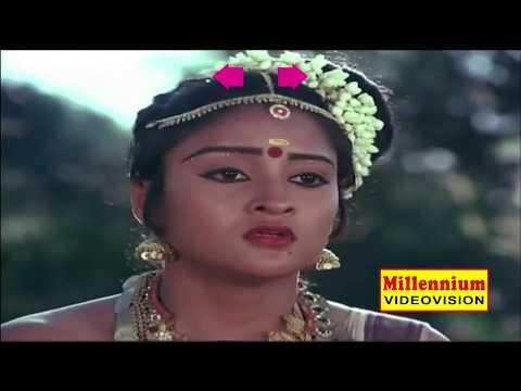 Malayalam Evergreen Non Stop Film Song | Ganamela | Mukesh | Geetha Vijayan