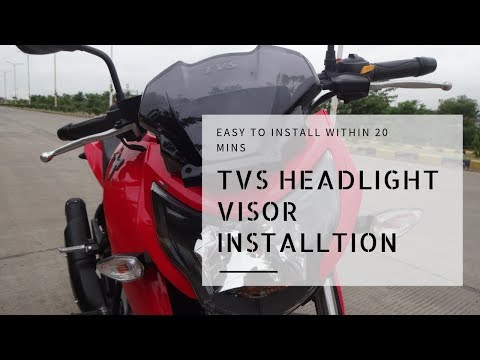 Repeat Apache RTR 160 4V    What's new   Special Features
