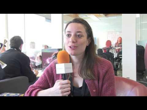 Simplon : l'école qui apprend à coder dans le monde entier