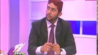 Responsibilities before Rights; & Jihad against ignorance