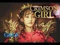Download Crimson Girl on GMA-7