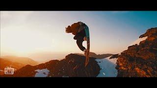 Extreme Snowboarding   Edit 2020