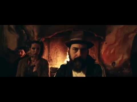 PIOTTA feat. Il Muro del Canto - 7 vizi Capitale (SUBURRA Theme song / Sigla)
