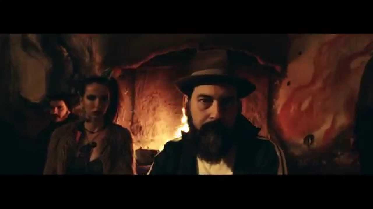 Download PIOTTA feat. Il Muro del Canto - 7 vizi Capitale (SUBURRA Theme song / Sigla)