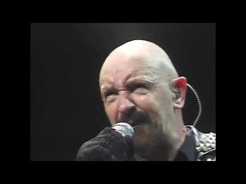 Judas Priest - Victim Of Changes (Live In Mexico City 2005) [Pro-Shot] [60fps] [HD]