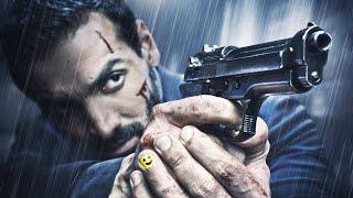 NEW Hindi Movie 2019 | john abraham block buster movie |