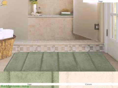 rugs-memory-foam-bath-rug-review-2015