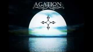 AgatioN-Dreams of another reality