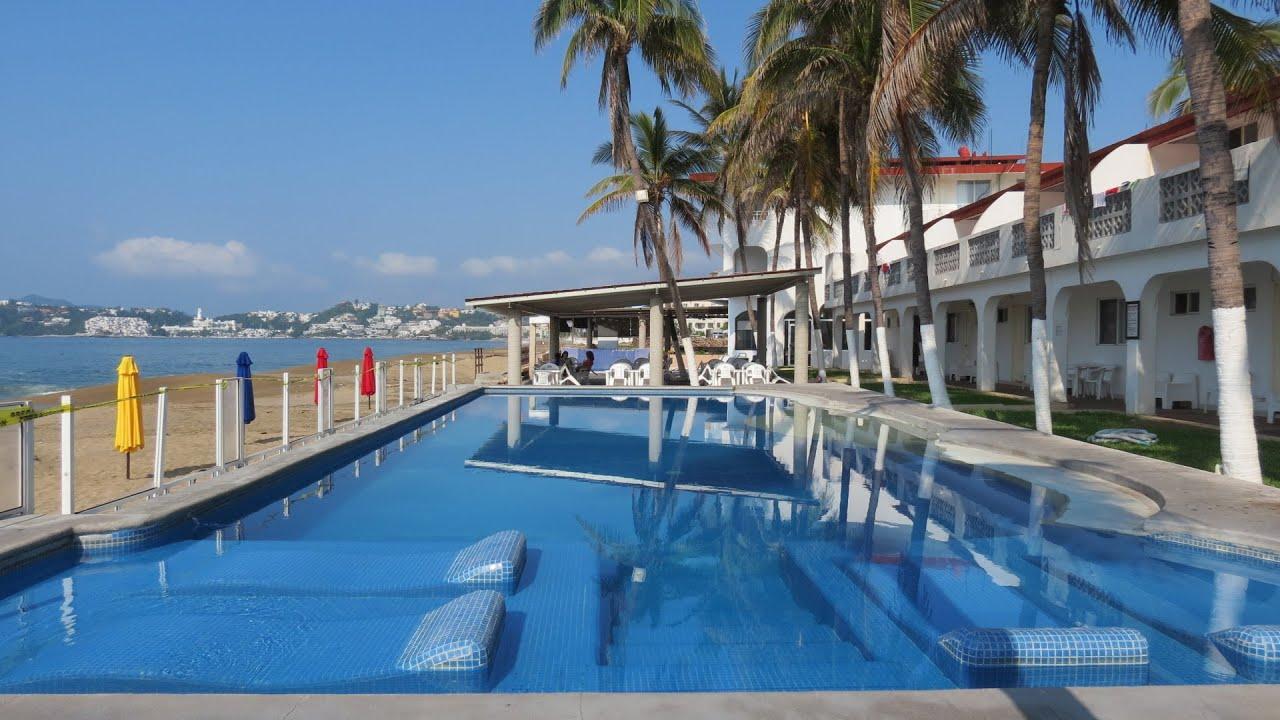 Manzanillo 1 of 43 marbella hotel youtube manzanillo 1 of 43 marbella hotel sciox Gallery