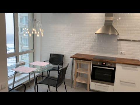 Шикарная квартира посуточно в Москве недорого! Снять квартиру на сутки без посредников
