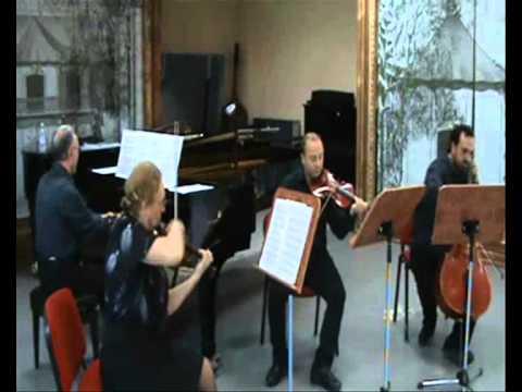 JeanJean-Marie Leclair Trio Sonata op.XII n.2 in R...