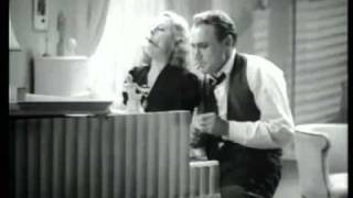 Reefer Madness - The famous piano-scene.