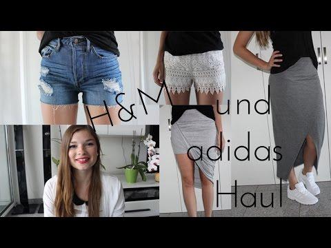 h&m-haul-und-adidas-haul-deutsch-#traudirwaszu