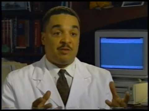 Dr. Eliot Battle On Lasers Treatments Safe For People Of Color
