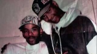 Willian e Duda - Rap das Crianças