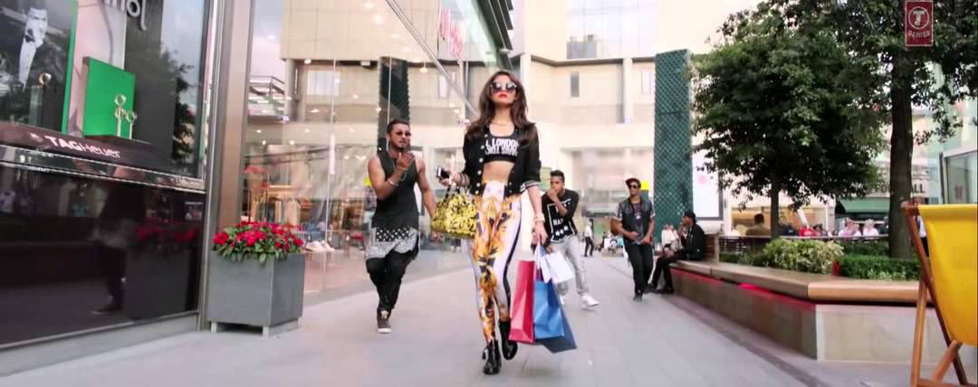 Love dose full video song free mp3 | video download songs more.