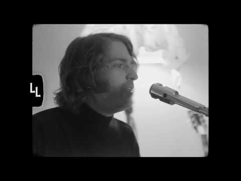 Logan Ledger: I Don't Dream Anymore (Basement Sessions Trailer) Mp3