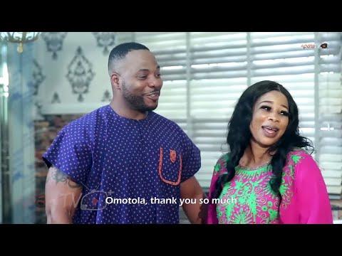 Download O Ja Sope Yoruba Movie