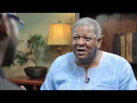 The Journal, Prime Minister Antigua & Barbuda, Hon. Dr. Baldwin Spencer