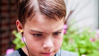 스마트폰으로 인한 '젊은 난청' 증가