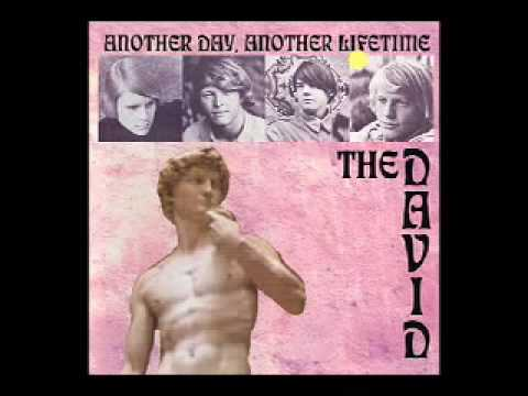 Now to you the david 1967