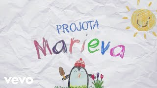 Projota - Marieva (Vertical Video)