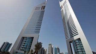 #554. Дубаи (ОАЭ) (супер видео)(Самые красивые и большие города мира. Лучшие достопримечательности крупнейших мегаполисов. Великолепные..., 2014-07-02T19:33:05.000Z)
