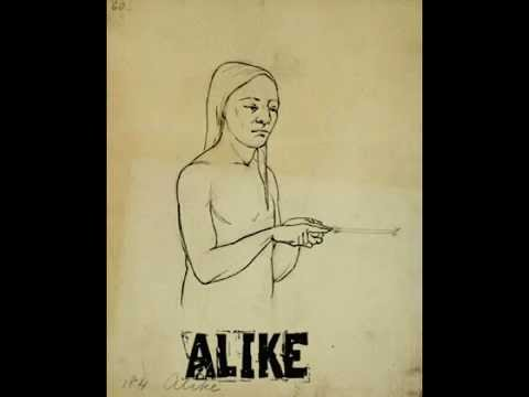 Garrick Mallery - Native American sign language and pictographs