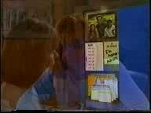 SUN Microsystems (1993): Starfire