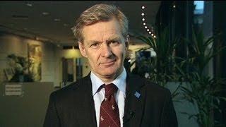 euronews I talk - Droits de l