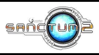 Sanctum 2 Gameplay PC [LIVE]