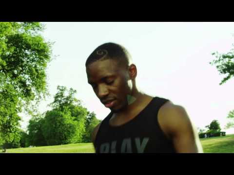 Krept & Konan - Too Young (Ft Yungen) (Official Video) (OUT NOW)