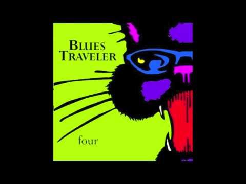 Blues Traveler - Price To Pay