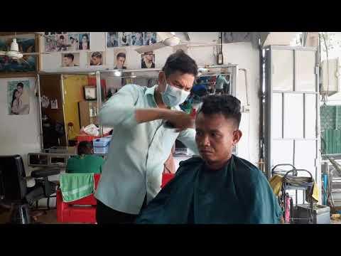 hair-cut-training-in-cambodia-part-79