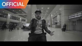 Part Time Cooks - 안녕 (Annyeong)  MV