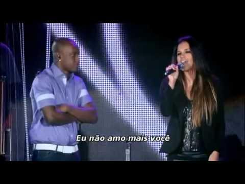 ULTIMO MULTISHOW SHOW DO VIDEO EXALTASAMBA BAIXAR DO