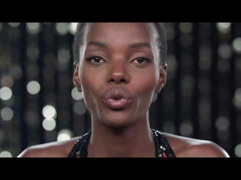 Meet Miss Universe Tanzania 2017 Lilian Ericaah
