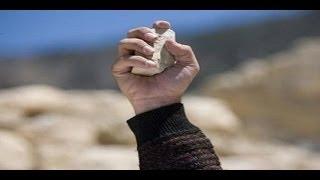 Download Video الائتلاف يدين جريمة قتل إمرأة في ريف حماة الشرقي - أخبار الآن MP3 3GP MP4