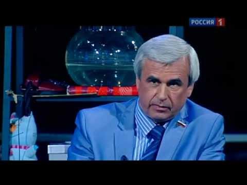 Вячеслав Лысаков о норме 0,3 промилле