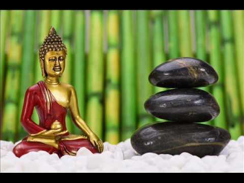 Meditation Music for Positive Energy, Buddhist Meditation Music Relax Mind Body, Inner Peace – 926