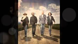 Why Me Lord-The Oak Ridge Boys