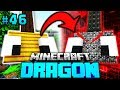 Video PAULS EXPLOSIVE EVOLUTION     Minecraft Dragon  46 3GP MP4 HD