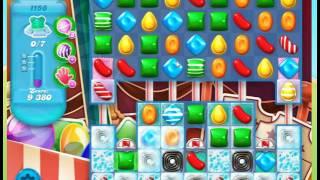 candy crush soda saga level 1158