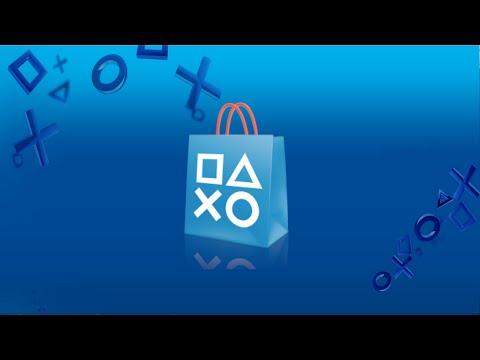 8 игр, которые можно купить в PS Store до 1500 рублей
