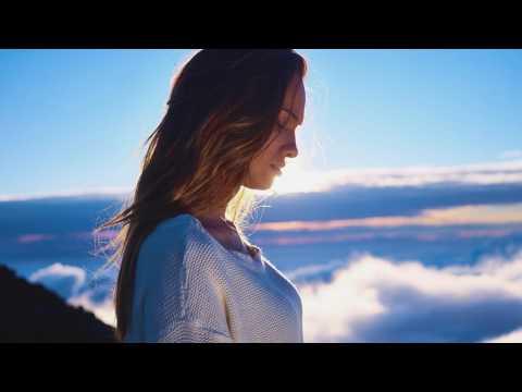 Amazing Uplifting & Vocal Trance Mix (VOL.42)