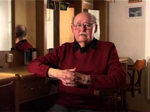 Tři chlapi v chalupě - Lubomír Lipský (celý rozhovor)