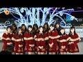 【X21】4thシングル『Xギフト』リリースイベント@ららぽーと豊洲
