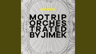 Gegenwart (Orchestrated By Jimek / Live)